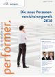 Patriarch performer Nr. 23 April 2018_Titelbild